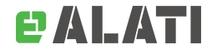 ealati_klijent