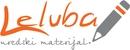 leluba_klijent