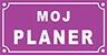 moj_planer_klijent