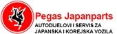 pegas_japanparts_klijent